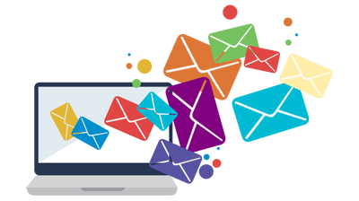 US users e-mail Database