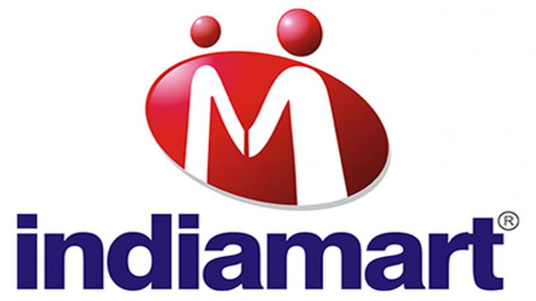 Indiamart Database